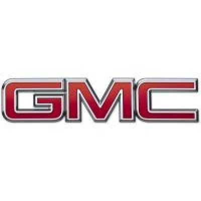 Chiptuning files GMC