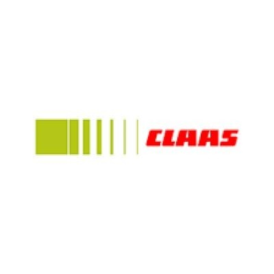 Chiptuning files Claas