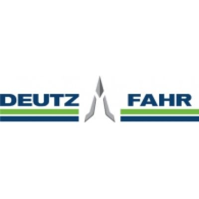 Chiptuning files Deutz Fahr