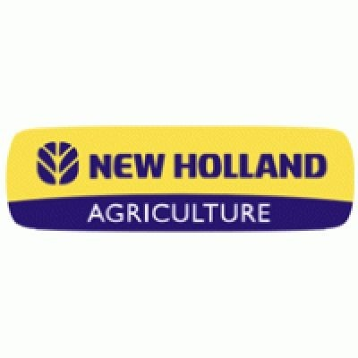 Chiptuning files New Holland