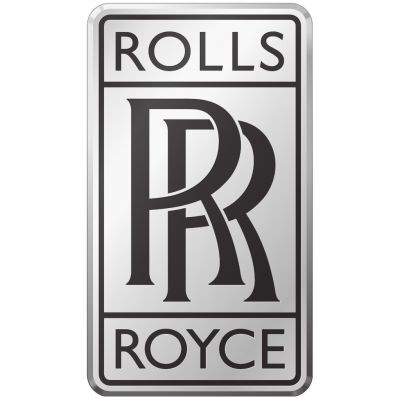 Chiptuning files Rolls Royce
