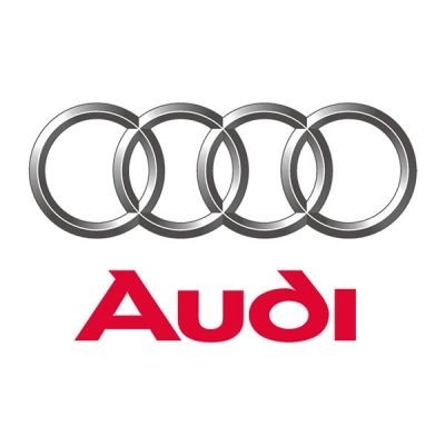 Chiptuning files Audi A2