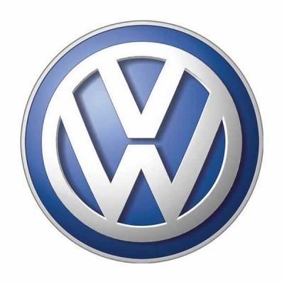 Chiptuning files Volkswagen