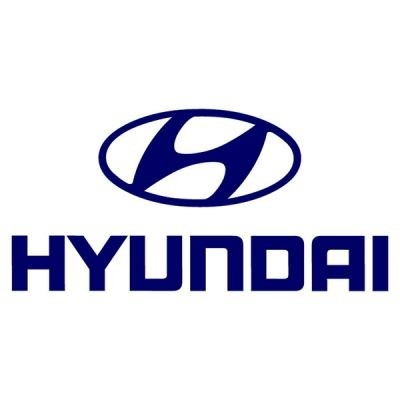 Chiptuning files Hyundai