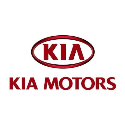 Chiptuning files Kia