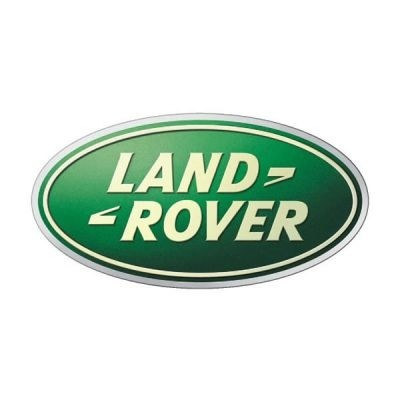 Chiptuning files Land Rover