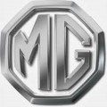Chiptuning files MG
