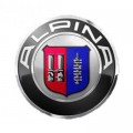 Chiptuning files Alpina