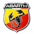 Chiptuning files Abarth