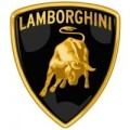 Chiptuning files Lamborghini