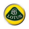 Chiptuning files Lotus