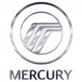 Chiptuning files Mercury