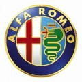 Chiptuning files Alfa Romeo