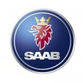Chiptuning files Saab