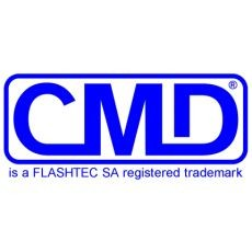 CMD Flashtec PLUGIN BOOT ( st10, tricolore, MEDC17 PWD Reader, MEDC17 Bench mode )